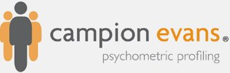 Campion Evans Limited. Psychometric profiling.